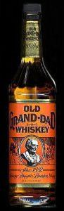 バーボンウイスキー、オールドグランダッド86